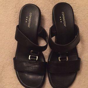 Covington Sandals